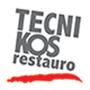 Tecnikos Restauri