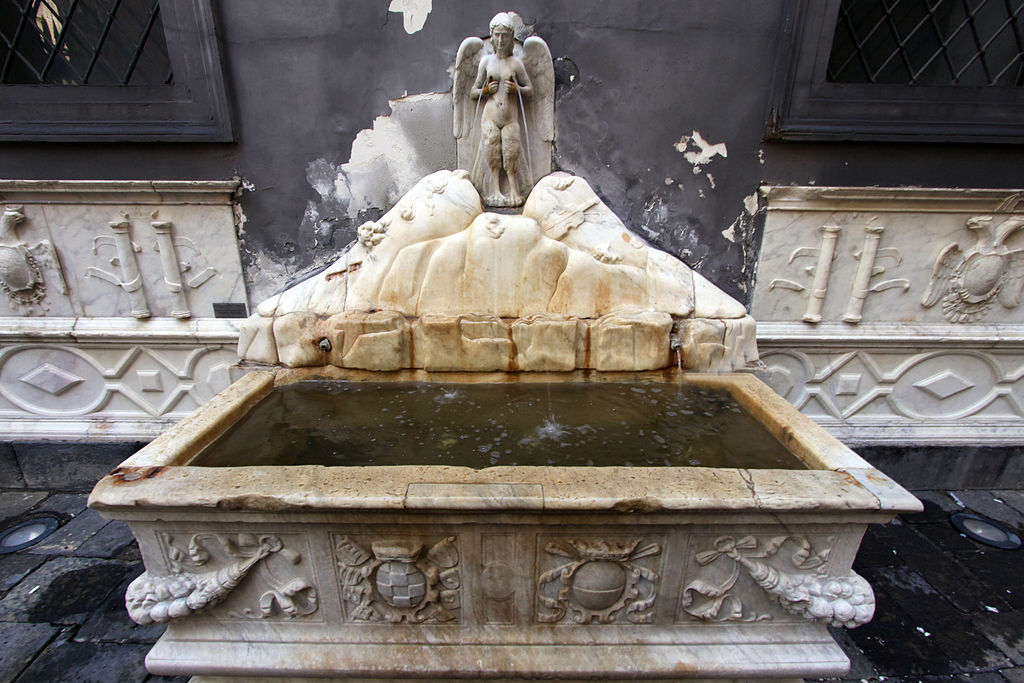 fontana_delle_zizze